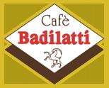 badilatti_logo