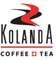 colanda_logo