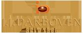 darbove_logo