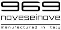 logo-noveseinove-web-198x100