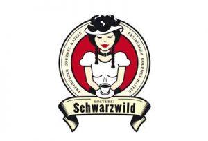logo_schwarzwild